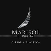Thumb logo marisol