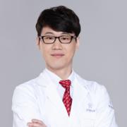 닥터 Kook Hyun Kim