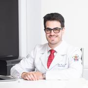 Thumb dr pozzebon