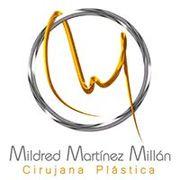 Dra. Mildred Martínez Millán