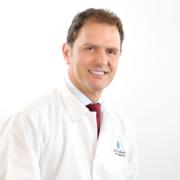 Dr. Carlos Recio