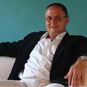 György Falus