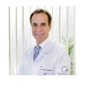 Thumb dr fabio zamprogno