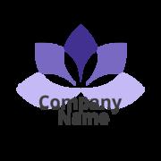 Thumb logo ex 7