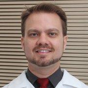 Thumb dr valderi