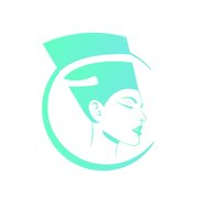 Thumb logo 100 1000