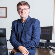 Dr Hervé Raspaldo - FaceClinic Genève