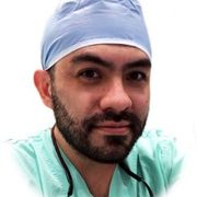 Thumb dr guarin