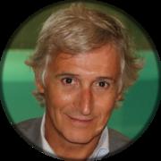 Dr. Edgardo Malheiro