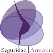 Thumb logo nuevo web