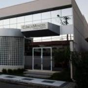 Thumb clinica menezes