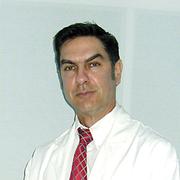 Thumb dr. juan carlos chavez2
