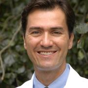 Dr. med. Andreas Tschopp