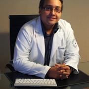 Thumb dr leonardo