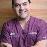 Thumb foto dr. lopez tallaj