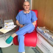 Thumb dr oropeza