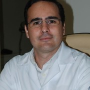 Thumb dr guilherme ferraz