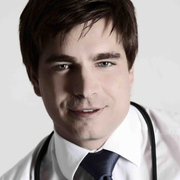 Luca Ballestra — Plastic Surgeon from Brazil