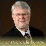 Thumb dr. charbonneau