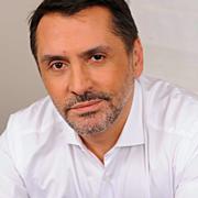 François Niforos Chirurgien Esthétique