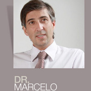 Marcelo Godoy — Plastic Surgeon from Argentina