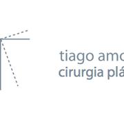 Thumb logomarca para inpi