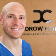 Thumb dr dr med andreas dorow