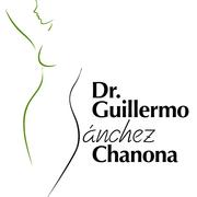 Thumb logo gsc