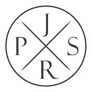 Thumb jrps logo 01