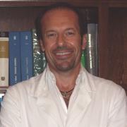 Thumb dr alfredo