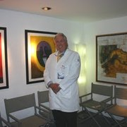 Thumb dr. manuel barrantes 2