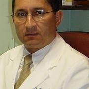 Thumb foto dr. luis carlos moreno