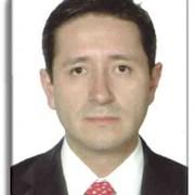 Thumb juan manuel chaparro gonzalez f75b63bc345c6d8e00677fba934dc4b8