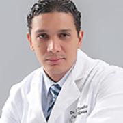 Thumb dr. eusebio