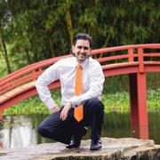 Thumb dr alvarenga fotograf a personal