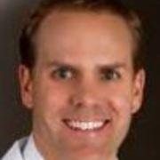 Thumb dr rechner