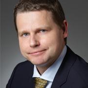 Thumb profile dr bernard beldholm