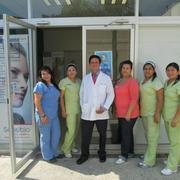 Thumb dr aguila