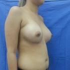Thumb 20130814 122610